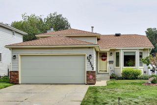 Photo 2: 12323 43 Street in Edmonton: Zone 23 House for sale : MLS®# E4258897