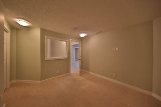 Photo 18: 78 Harvest Grove Close NE in Calgary: Harvest Hills Detached for sale : MLS®# A1118424