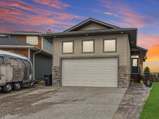 Photo 1: 1020 HIGHLAND GREEN Drive NW: High River Detached for sale : MLS®# A1017945