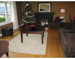 Photo 3: 3700 TINMORE Place in Richmond: Seafair House for sale : MLS®# V801593