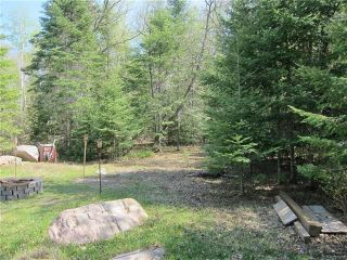 Photo 2: 17 Clearwater Cove in Victoria Beach: Clearwater Cove Residential for sale (R27)  : MLS®# 1813270