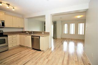 Photo 8: 2285 AUSTIN Way in Edmonton: Zone 56 House Half Duplex for sale : MLS®# E4262295