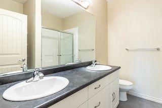 Photo 23: 225 2503 HANNA Crescent in Edmonton: Zone 14 Condo for sale : MLS®# E4245395