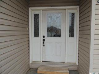 Photo 3: 383 Petterson Drive in Estevan: Trojan Residential for sale : MLS®# SK834698