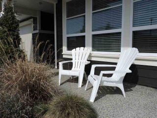 """Photo 37: 35273 ADAIR Avenue in Mission: Mission BC House for sale in """"Ferncliff Estates"""" : MLS®# R2559048"""