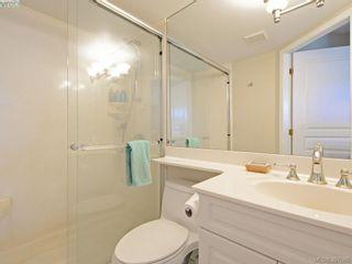Photo 14: 312 898 Vernon Ave in VICTORIA: SE Swan Lake Condo for sale (Saanich East)  : MLS®# 794248