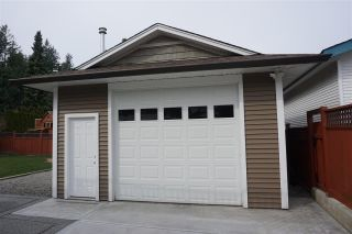 Photo 4: 33331 LYNN Avenue in Abbotsford: Central Abbotsford House for sale : MLS®# R2447191