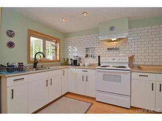 Photo 11: 783 Matheson Avenue in VICTORIA: Es Esquimalt Residential for sale (Esquimalt)  : MLS®# 337958