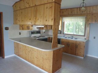 Photo 32: 47094 Mile 72N in Beausejour: House for sale (RM of Brokenhead)