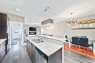 Photo 12: 24 Red Embers Row NE in Calgary: Redstone Detached for sale : MLS®# A1148008