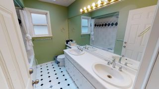 Photo 19: 2987 W 29 Avenue in Vancouver: MacKenzie Heights House for sale (Vancouver West)  : MLS®# R2500685