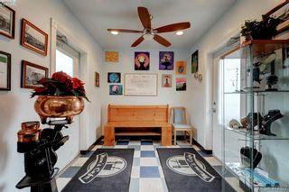 Photo 2: 2036 Shields Rd in SOOKE: Sk Sooke Vill Core Business for sale (Sooke)  : MLS®# 822812