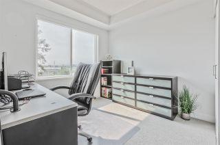"""Photo 21: 517 10011 RIVER Drive in Richmond: Bridgeport RI Condo for sale in """"PARC RIVERA"""" : MLS®# R2495331"""