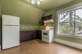 Photo 16: 3347 W 7TH Avenue in Vancouver: Kitsilano House for sale (Vancouver West)  : MLS®# R2537435
