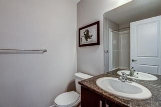 Photo 22: 419 117 Copperpond Common SE in Calgary: Copperfield Apartment for sale : MLS®# A1085904