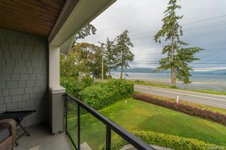 Photo 16: 10315 West Saanich Rd in North Saanich: NS Airport House for sale : MLS®# 841440