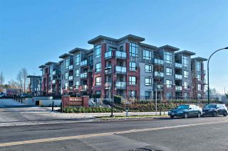 """Photo 14: 119 7058 14TH Avenue in Burnaby: Edmonds BE Condo for sale in """"REDBRICK"""" (Burnaby East)  : MLS®# R2294728"""