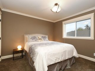 Photo 13: 1279 Geric Pl in : SW Strawberry Vale House for sale (Saanich West)  : MLS®# 850780