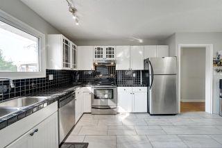 Photo 2: 12207 152A Avenue in Edmonton: Zone 27 House for sale : MLS®# E4239009