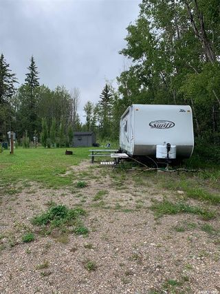 Photo 2: 101 Turtle Cres., Turtle Lake Lodge in Turtle Lake: Lot/Land for sale : MLS®# SK850282