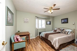 Photo 20: 34 2120 Malaview Ave in : Si Sidney North-East Row/Townhouse for sale (Sidney)  : MLS®# 844449