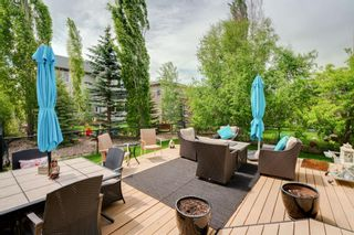 Photo 31: 19 Discovery Ridge Gardens SW in Calgary: Discovery Ridge Detached for sale : MLS®# A1116891