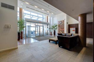 Photo 30: 202 2612 109 Street in Edmonton: Zone 16 Condo for sale : MLS®# E4245838