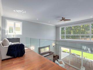 Photo 12: 1251 KENT STREET: White Rock House for sale (South Surrey White Rock)  : MLS®# R2562536