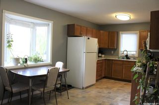 Photo 14: 2502 Ross Crescent in North Battleford: Fairview Heights Residential for sale : MLS®# SK858855