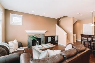 Photo 8: 46 11282 COTTONWOOD DRIVE in Maple Ridge: Cottonwood MR Townhouse for sale : MLS®# R2569361