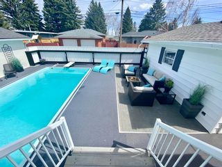 Photo 19: 10808 Maplecreek Drive SE in Calgary: Maple Ridge Detached for sale : MLS®# A1102150