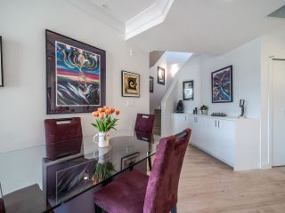 """Photo 12: PH8 3581 ROSS Drive in Vancouver: University VW Condo for sale in """"VIRTUOSO"""" (Vancouver West)  : MLS®# R2587644"""