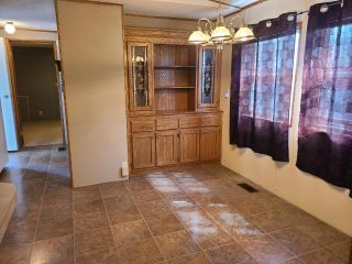 Photo 8: 3 1299 OLD CARIBOO ROAD: Cache Creek Manufactured Home/Prefab for sale (South West)  : MLS®# 164081