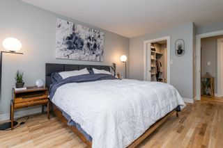 """Photo 25: 206 3142 ST JOHNS Street in Port Moody: Port Moody Centre Condo for sale in """"SONRISA"""" : MLS®# R2602260"""