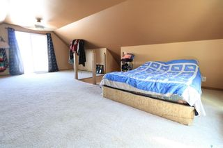 Photo 8: 1332 104th Street in North Battleford: Sapp Valley Residential for sale : MLS®# SK863785