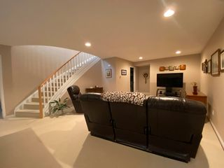Photo 21: 427 TORY Point in Edmonton: Zone 14 House Half Duplex for sale : MLS®# E4248542