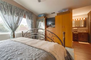 Photo 16: POWAY House for sale : 4 bedrooms : 12491 Golden Eye Ln