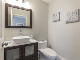 """Photo 31: 4228 W 11TH Avenue in Vancouver: Point Grey House for sale in """"Point Grey"""" (Vancouver West)  : MLS®# R2542043"""