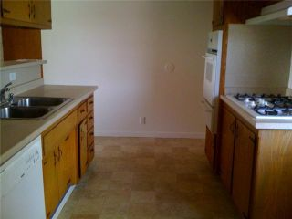 Photo 5: CLAIREMONT House for sale : 3 bedrooms : 4843 Mount Casas Drive in San Diego