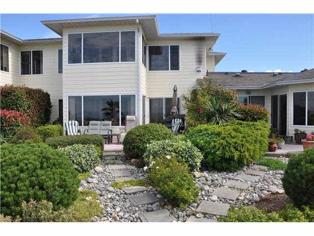 """Photo 5: Photos: 221 1585 FIELD Road in Sechelt: Sechelt District Townhouse for sale in """"PORT STALASHEN by the SEA"""" (Sunshine Coast)  : MLS®# V1137847"""