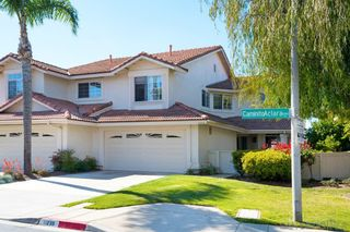 Photo 2: MIRA MESA Townhouse for sale : 3 bedrooms : 11236 caminito aclara in San Diego