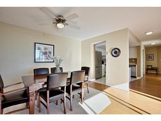 """Photo 7: 2005 719 PRINCESS Street in New Westminster: Uptown NW Condo for sale in """"Stirling Place"""" : MLS®# V1109725"""