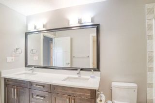 Photo 38: 3916 claxton Loop SW in Edmonton: Zone 55 House for sale : MLS®# E4245367
