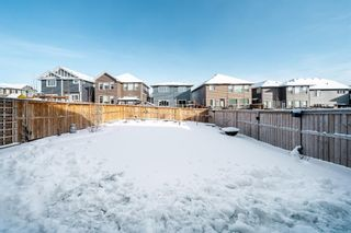 Photo 13: 28 Mount Rae Place: Okotoks Detached for sale : MLS®# A1069694