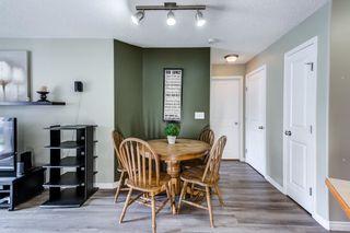 Photo 8: 104 245 EDWARDS Drive SW in Edmonton: Zone 53 Condo for sale : MLS®# E4243587
