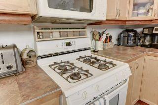 Photo 6: 12114 85 Street in Edmonton: Zone 05 House for sale : MLS®# E4247162