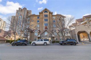 Photo 2: #243 1088 Sunset Drive, in Kelowna: Condo for sale : MLS®# 10230451