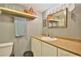 Photo 8: 202 16 LAKEWOOD Drive in Vancouver: Hastings Condo for sale (Vancouver East)  : MLS®# V1045418