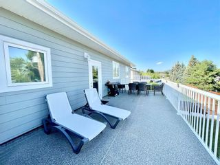 Photo 10: 346 3RD Street Northeast in Minnedosa: Residential for sale (R36 - Beautiful Plains)  : MLS®# 202116470