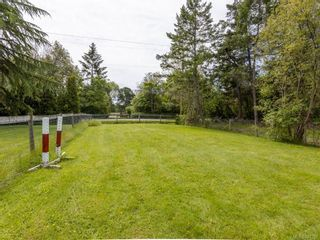 Photo 23: 750 Downey Rd in North Saanich: NS Deep Cove House for sale : MLS®# 841285